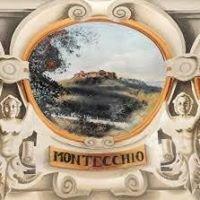 Agenda Montecchio