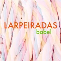 Larpeiradas Babel