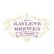 Kaylene Brewer Photography