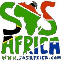 SOS Africa Charity Shop - Shepton Mallet