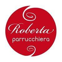 Parrucchiera Roberta