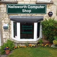 Nailsworth Computer Shop
