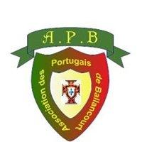 Association Portugaise de Ballancourt
