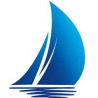 Rathmullan Sailing and Watersports Club