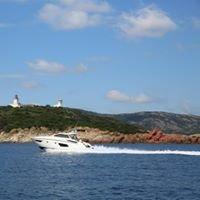 Jona Marine