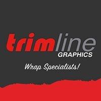 Trimline Graphics International, Inc