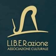 LIBER Azione Associazione culturale