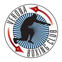Verona Boxing Club