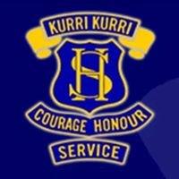 Kurri Kurri High School