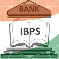 IBPS Recruitment Portal