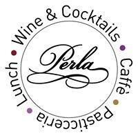 Perla wine & cocktails