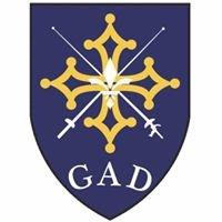 Club d'escrime Gadbois