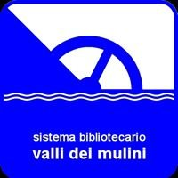 Sistema Bibliotecario Valli dei Mulini