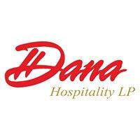 Dana Hospitality LP