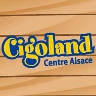 Cigoland Parc d'attractions et de loisirs