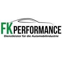 FK-Performance