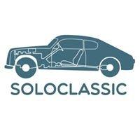 Soloclassic