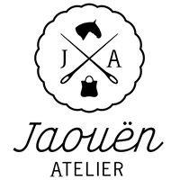 Atelier Jaouën