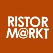 Attrezzature per la ristorazione - Ristormarkt Italia
