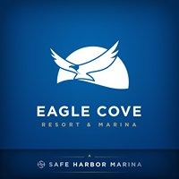 Eagle Cove Resort & Marina