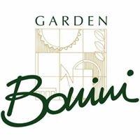 Bonini Garden Mantova