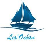 Lex'Océan - Régate IUT de Lisieux