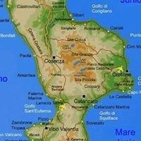 Confcooperative Calabria