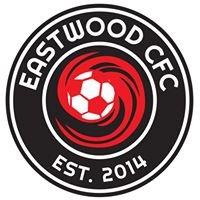 Eastwood Community Football Club