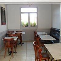 Bar hotel restaurant L'Etoile