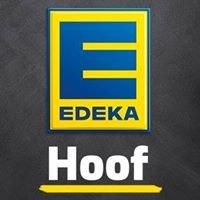 EDEKA Hoof