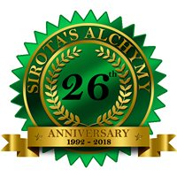 Sirota's Alchymy Martial Arts & Life Skills Centres