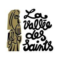 La Vallée des Saints au coeur de la Bretagne