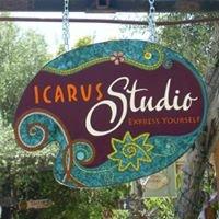 Icarus Creative Arts