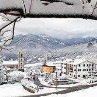 Locanda Romana Trentino di Fanano