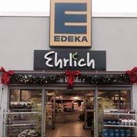 EDEKA Ehrlich Isernhagen