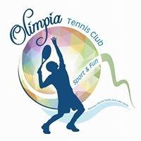 Olimpia Tennis Club