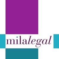 Milalegal