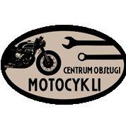 Warsztat Moto Przystań