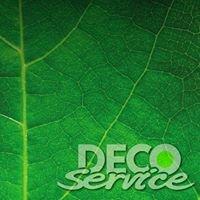 Deco Service - Werbetechnik