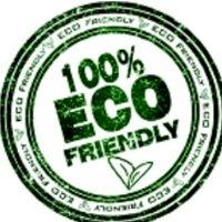 Eco Textieldruk