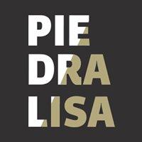 Mármoles Piedralisa. Marmolería en A Coruña