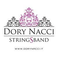DoryNacci StringSband