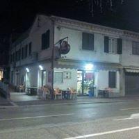Bar Centrale di Calcinelli