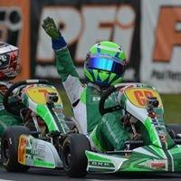 BRK British Racing Karts
