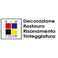 Bim Color