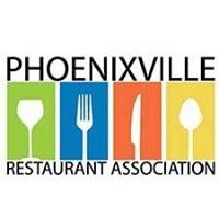 Phoenixville Restaurant Association