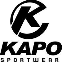 Kapo - Sportwear