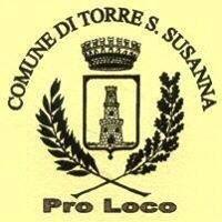 Pro Loco Torre Santa Susanna