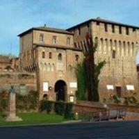Lugo Romagna