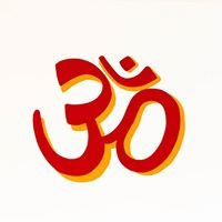 Yoga Forlì Suryachandra